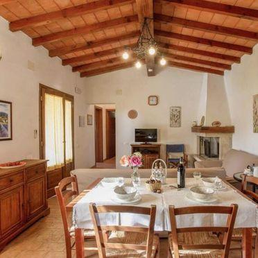 Inside Summer 4, Villa Lustignano, Monterotondo Marittimo, Maremma, Tuscany, Italy