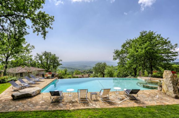 Inside Summer 1 - Main Image, Villa Casale Il Poggino, Castellina in Chianti, Toskana Chianti, Tuscany, Italy