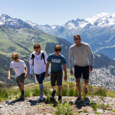 Innen Winter 22, Chalet Edelweiss in La Tzoumaz, La Tzoumaz, Wallis, Wallis, Schweiz