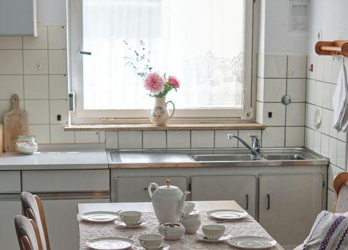 Casa Mesmer | per 8 personi (7/13) - Zur Scheunenwirtin