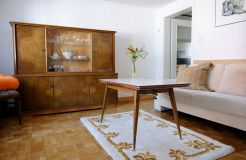 Casa Mesmer | per 8 personi (12/13) - Zur Scheunenwirtin