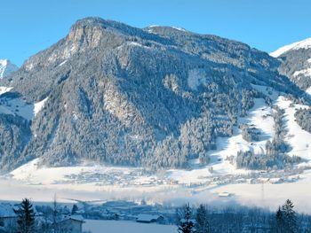 Chalet Egger - Tirol - Österreich
