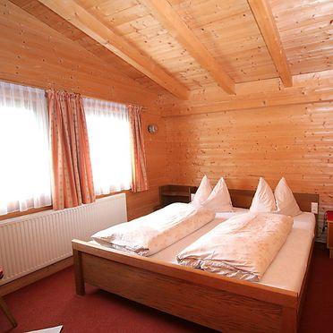 Innen Sommer 4, Chalet Hamberg, Kaltenbach, Zillertal, Tirol, Österreich