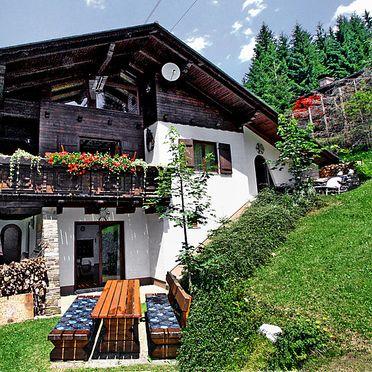 Außen Sommer 1 - Hauptbild, Berghütte Sternisa, Hirschegg - Pack, Steiermark, Steiermark, Österreich