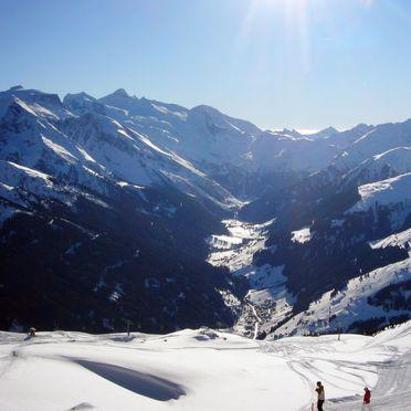 Inside Winter 60, Chalet Alois im Zillertal, Tux, Zillertal, Tyrol, Austria