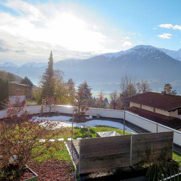 Innen Sommer 2 - Hauptbild, Berghütte Waldruh, Telfs, Tirol, Tirol, Österreich