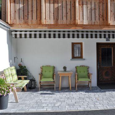 Außen Sommer 2, Chalet Schönblick, Kappl, Paznaun, Tirol, Österreich