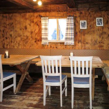 Inside Summer 4 - Main Image, Berghütte Sahnealm, Mittersill, Pinzgau, Salzburg, Austria