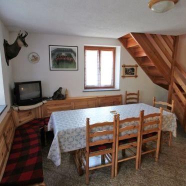 Inside Summer 5, Rustico Baulin, Avise, Aostatal, , Italy