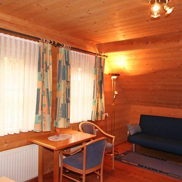 Inside Summer 5, Ferienhütte Sonnleiten, Schlierbach, Oberösterreich, Upper Austria, Austria