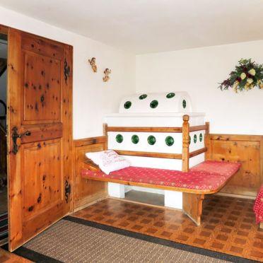 Inside Summer 4, Bauernhaus Luxner im Zillertal, Kaltenbach, Zillertal, Tyrol, Austria