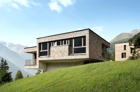 Außen Sommer 1 - Hauptbild, Gradonna Mountain Resort, Kals am Großglockner, Osttirol, Tirol, Österreich