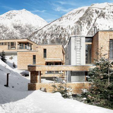 Außen Sommer 33 - Hauptbild, Gradonna Mountain Resort, Kals am Großglockner, Osttirol, Tirol, Österreich