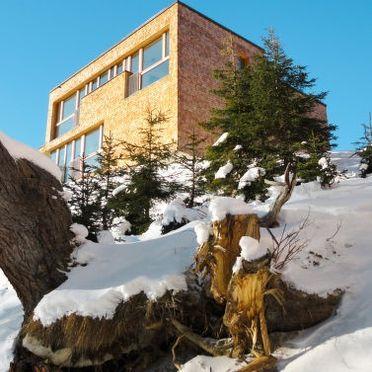 Outside Winter 36, Gradonna Mountain Resort, Kals am Großglockner, Osttirol, Tyrol, Austria