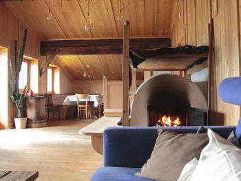 Appartement Schwarzenstein - Trentino-Südtirol - Italien