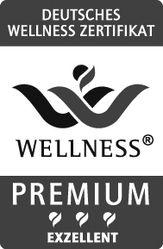 Deutsches Wellness Zertifikat