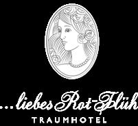 Best Wellness Hotel...liebes Rot-Flüh