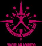 Best Wellness Hotel Warther Hof