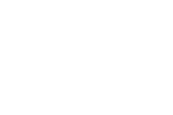 Best Wellness Hotel Waldklause